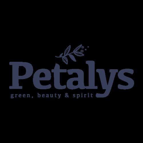 Petalys lab
